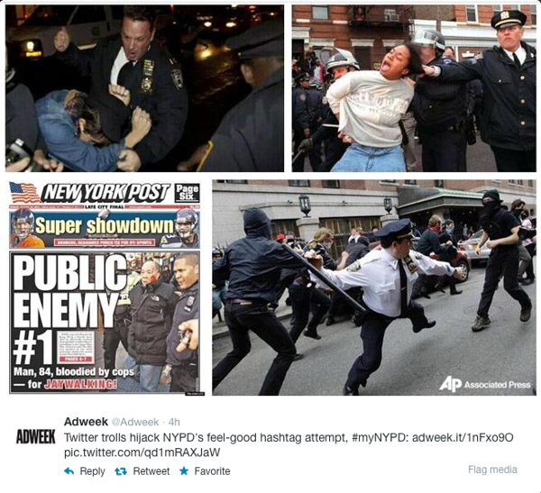 nypd-mynypd-hashtag-fail-pr-nightmare-brutality-police-new-york-citizens-public-enemy-2