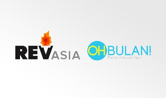 RevAsia OhBulan!