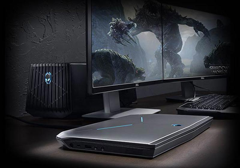 Alienware-Graphics-Amplifier-2