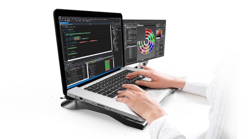 DuoScreenTyping-700x394