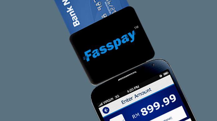 Fasspay