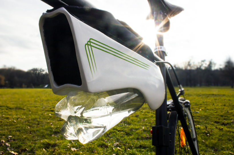 fontus-water-bottle-designboom01 (2)