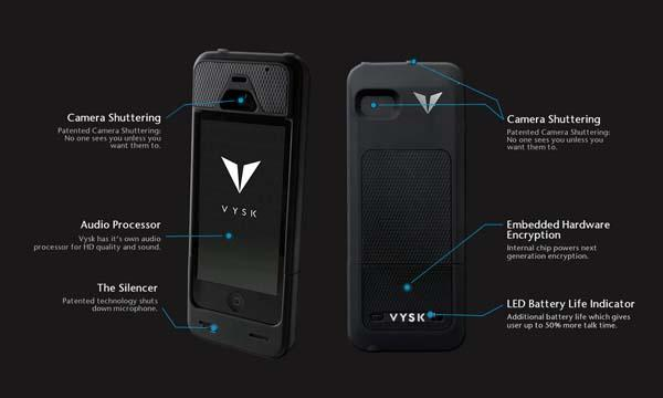 vysk_qs1_iphone_5s_case_protects_your_privacy_2