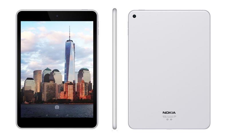 Nokia-N1-2