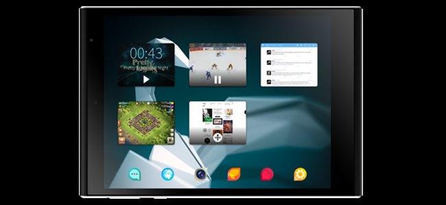 jolla-tablet_03