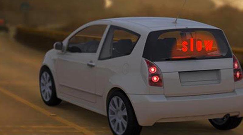 led_car3