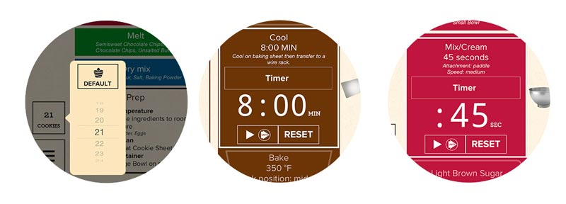 perfect-Bake-2