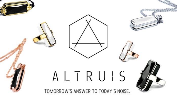 Altruis-2