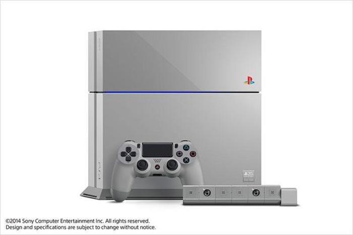 PS4-Original-1