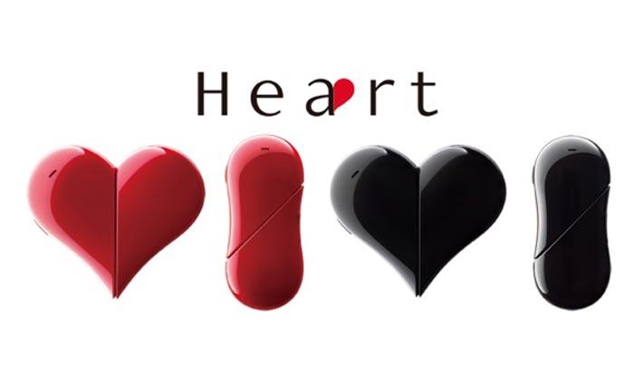 Heart-410AB-1