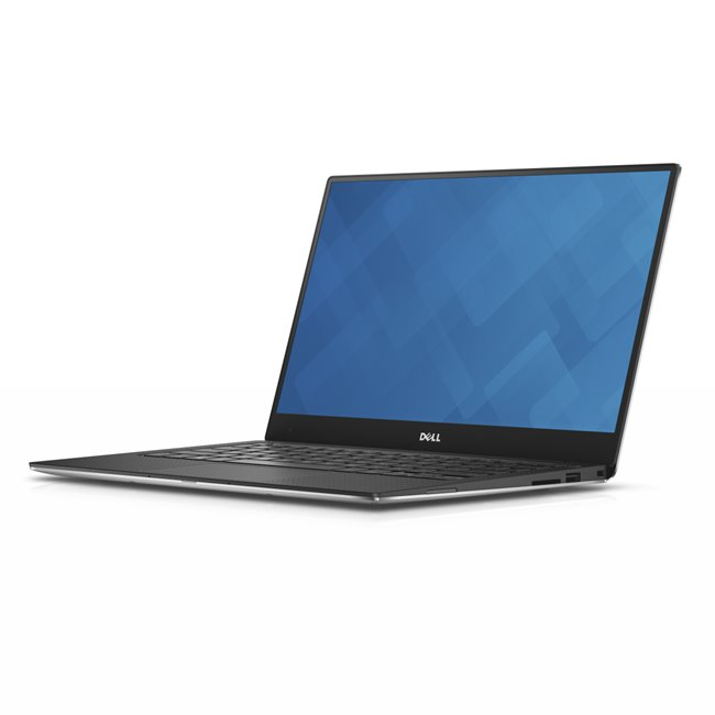 Dell XPS 135
