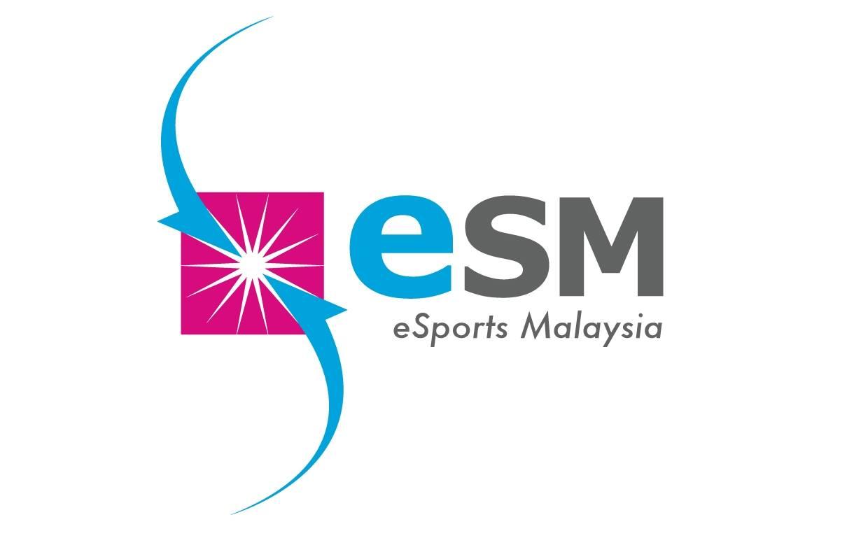 ESports Malaysia