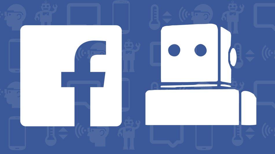 Facebook Witai