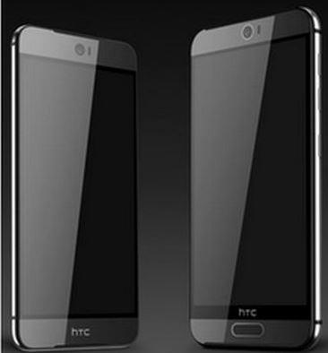 HTC 2015