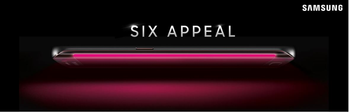 Samsung Six Appeal