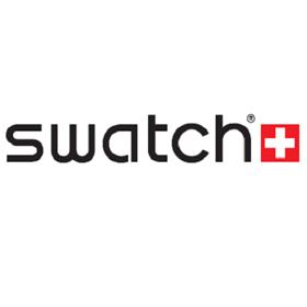 Swatch Merancang Untuk Hadir Dengan Bateri Jam Tangan Pintar Yang Bertahan Sehingga 6 Bulan