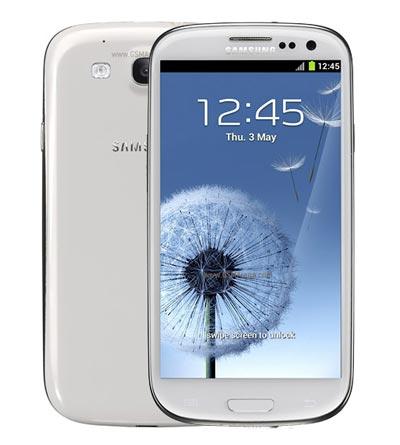 Evo-Galaxy-S3