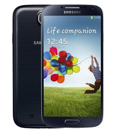 Evo-Galaxy-S4