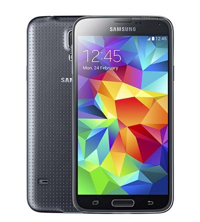Evo-Galaxy-S5