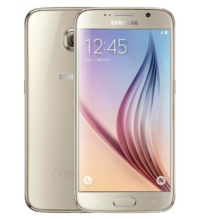 Evo-Galaxy-S6
