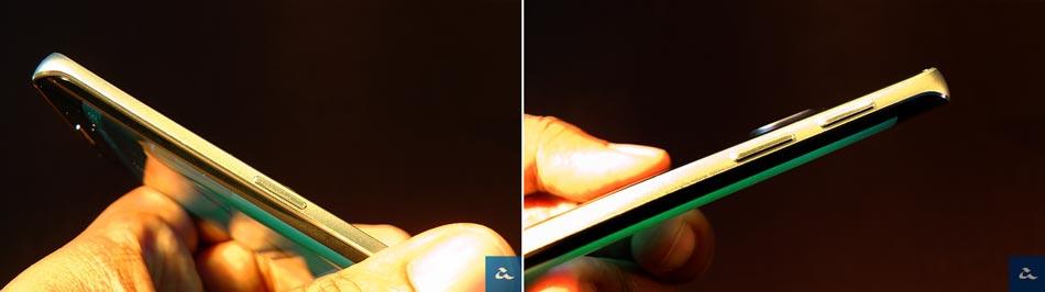 Galaxy-S6-Edge-M2330035