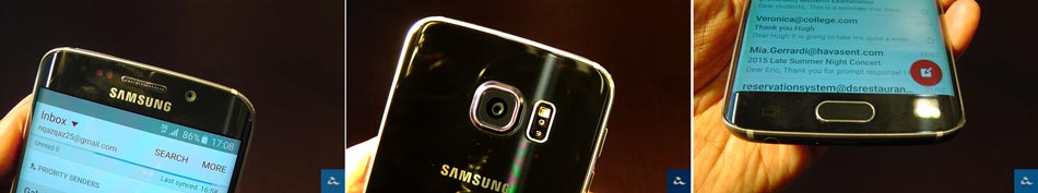 Galaxy-S6-Edge-M2330036