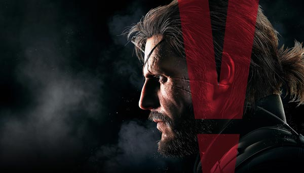MGS-V-launch-date