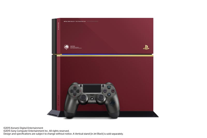 PS4-MGS-V-2