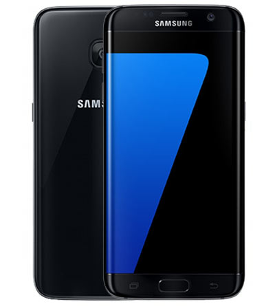Samsung-Galaxy-S7-Edge-evolusi