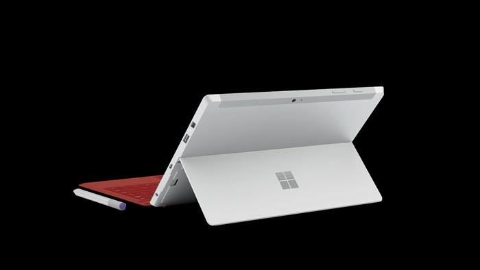 Surface-3---back-view-with-Type-Cover.png