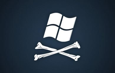 WP-Pirated