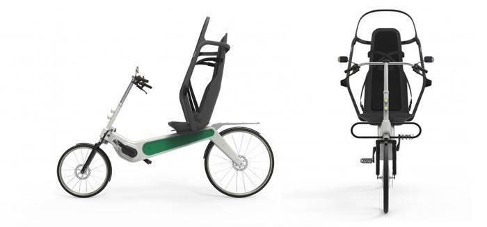 Babel-Bike-2