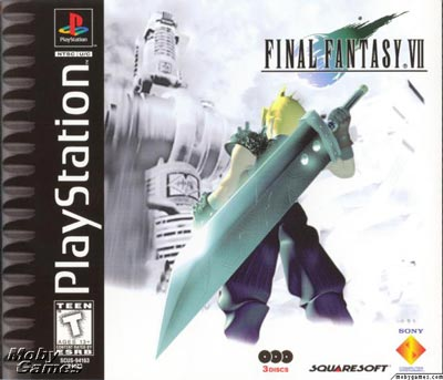 FF-VII-Cover-rt