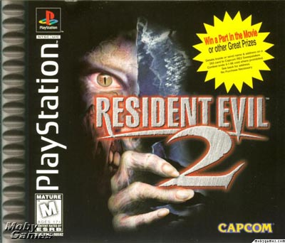 Resident-Evil-2-Cover-Art