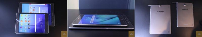 Samsung-A8-A9-2
