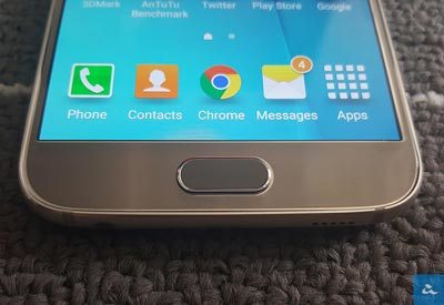 Samsung-Galaxy-S6-Review-20150408_123502_001