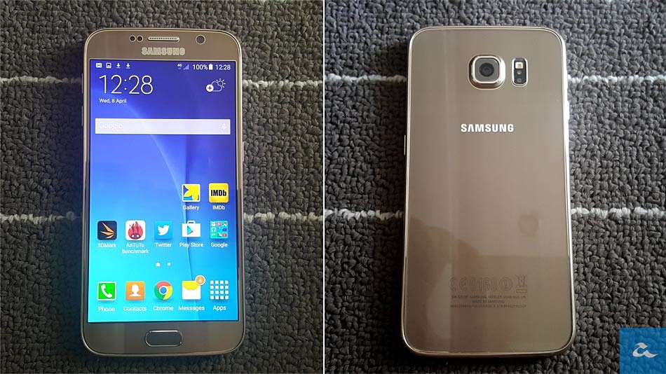 Samsung Galaxy S6 Review Galaxy-S6-Pictures--2