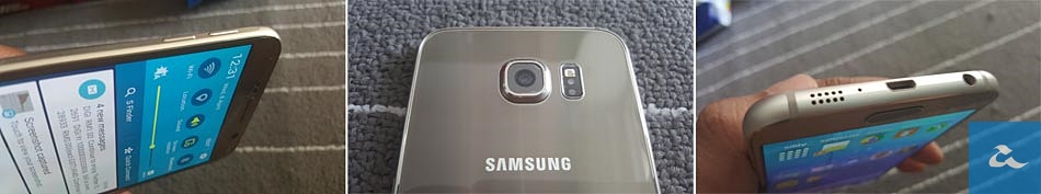 Samsung Galaxy S6 Review Galaxy-S6-Pictures--4