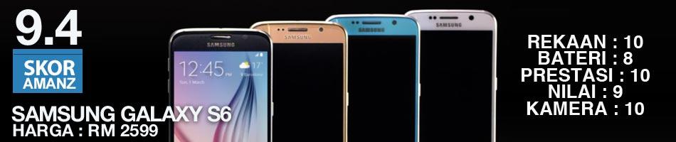 Skor-amanz-Galaxy-S6