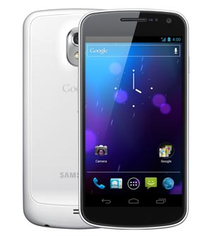 evo-Galaxy-Nexus-S