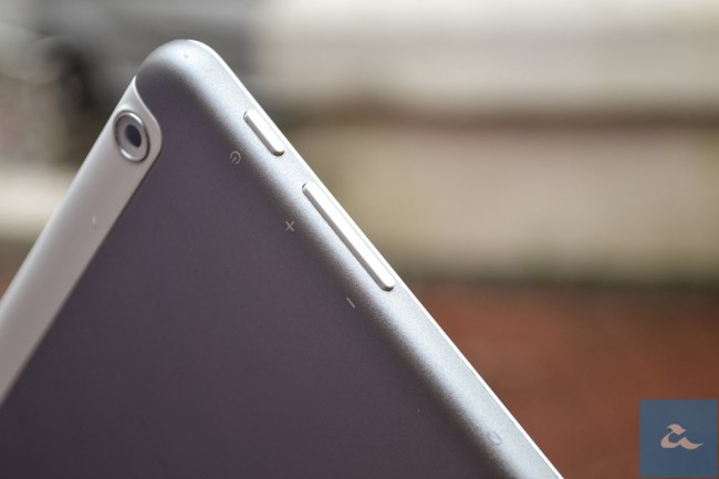 Teclast X98 Air 3G Retina