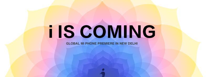 Xiaomi Global India