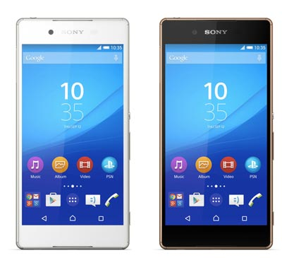 xperia-z4--Front