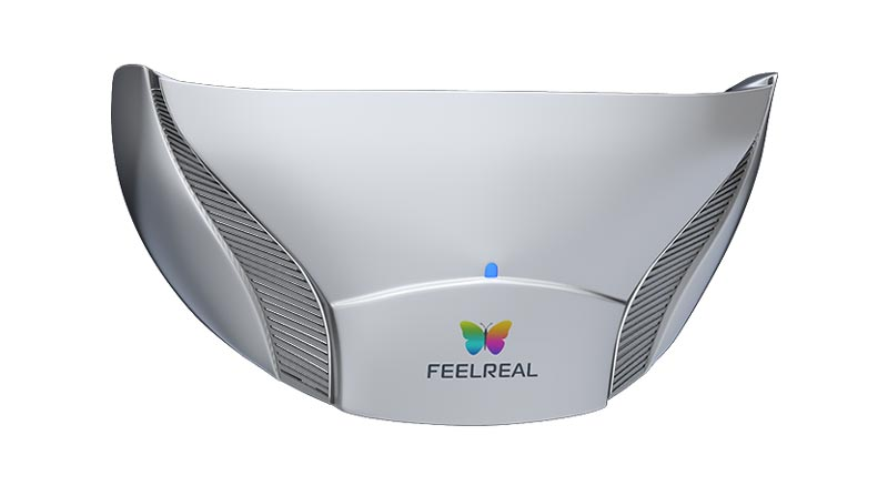 Feelreal-1