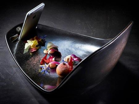 Catit Restoran Mengajar Anda Seni Mengambil Gambar Makanan Untuk Instagram