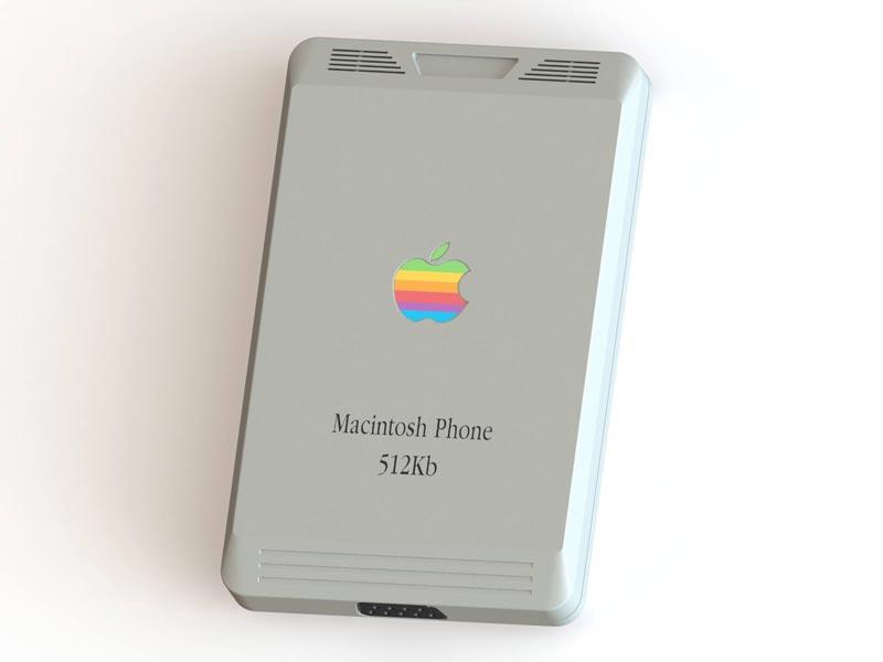 Macintosh-Phone-2