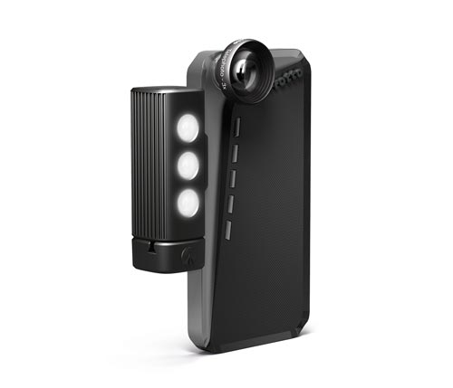 Manfrotto-Iphone-6-2