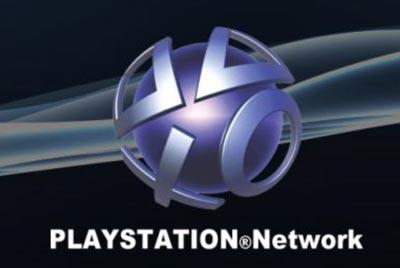 PlayStation Network Akan Mengalami Gangguan Esok Untuk Penyelenggaraan