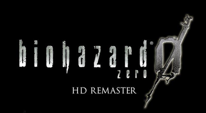 Resident-Evil-Zero-Remastered