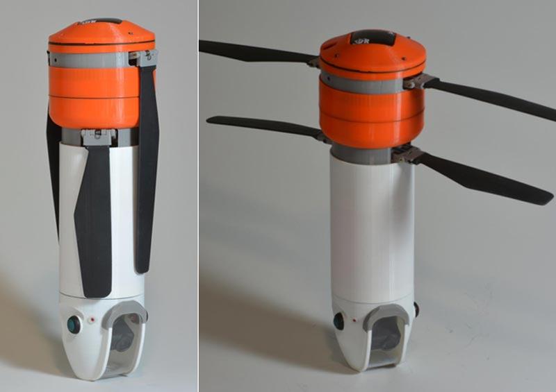 Sprite-Dron-2